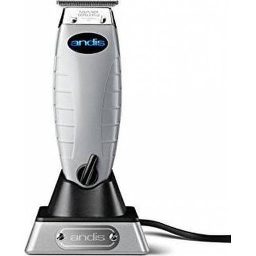 Andis Trimmer - T-Outliner US Iconic Trimmer Li-ion Cordless
