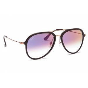 Ray-Ban RB4298 6335S5 57