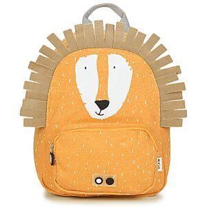 TRIXIE  MISTER LION  Mode accessoires  tassen  rugzakken kind