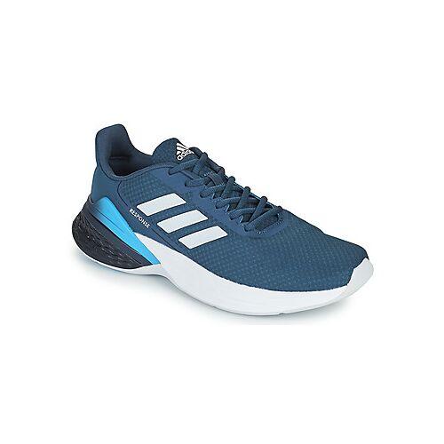 adidas  RESPONSE SR  Schoenen  Sportschoenen  Hardloopschoenen  heren hardloopschoenen heren