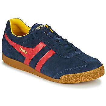 Gola  HARRIER  Schoenen  Sneaker...