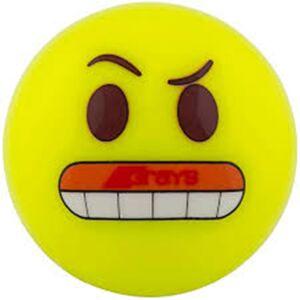 Grays Hockeybal Emoji Determined