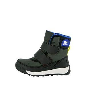 Sorel Laarzen voor jongens en meisjes