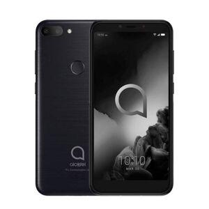 Alcatel 5024D-2AAL smartphone 1S 32GB  - Zwart - Size: 000