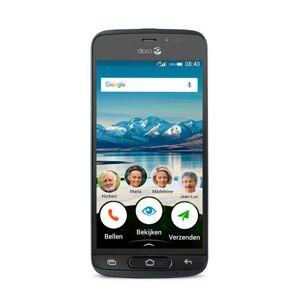 Doro 8040 mobiele telefoon