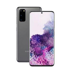 Samsung Galaxy S20 5G 128 GB (grijs)