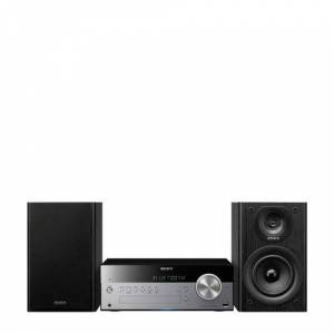 Sony CMT-SBT100B HiFi systeem