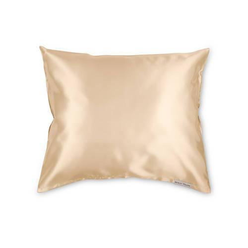 Beauty Pillow Champagne - 60x70  - Champagne