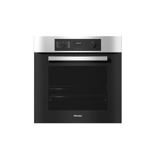 Miele H 2265-1 B inbouw grill/bakoven  - -
