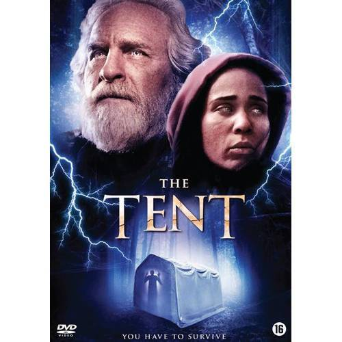 The Tent (DVD)