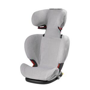 Maxi-Cosi Rodifix Air autostoelhoes Protect Cool Grey