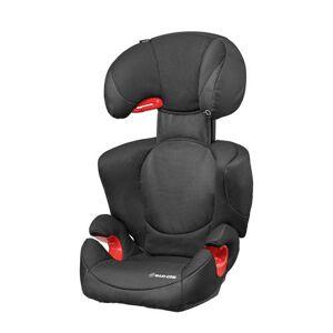 Maxi-Cosi Rodi XP autostoel zwart  - Zwart - Size: 000