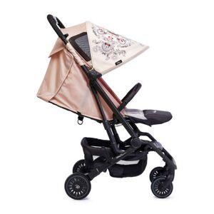 Easywalker Disney Baby buggy XS Minnie beige