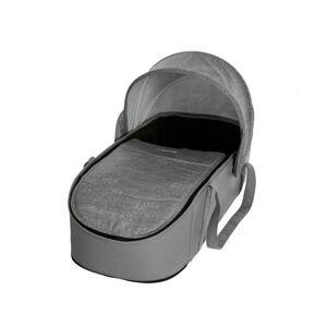 Maxi-Cosi Laika reiswieg Nomad Grey  - Grijs - Size: 000