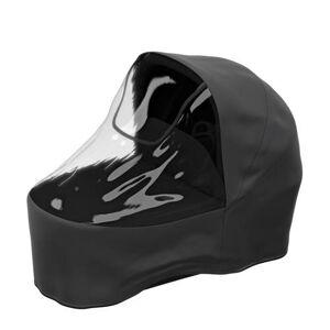 Thule regenhoes voor reiswieg Urban Glide  - Zwart - Size: 000