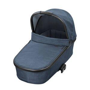 Maxi-Cosi Oria reiswieg Nomad Blue  - Blauw - Size: 000