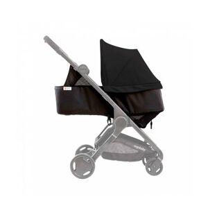 Ergobaby Metro Newborn Kit zwart  - Zwart - Size: 000