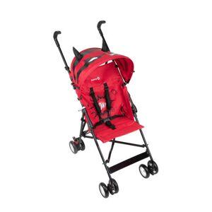 Safety 1st buggy Crazy Peps Super Pink