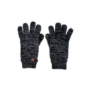 Sarlini handschoenen zwart