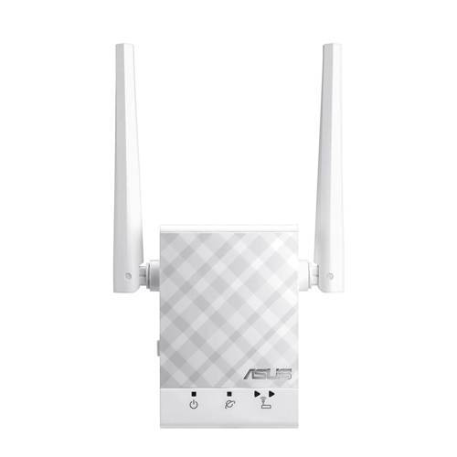 Asus RP-AC51 router  - Wit