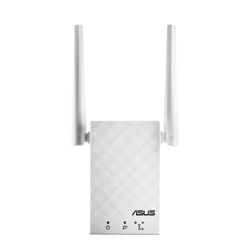 Asus RP-AC55 router  - Wit