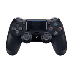 Sony PlayStation 4 DualShock 4 controller v2 zwart  - Zwart - Size: 000