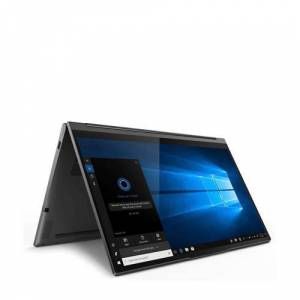 Lenovo YOGA C940-15IRH 15.6 inch Full HD 2-in-1 laptop  - Grijs - Size: 000