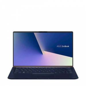 Asus Zenbook RX333FN-A3138T 13.3 inch Full HD laptop  - Blauw - Size: 000