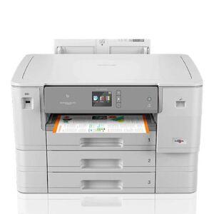 Brother HL-J6100DW (A3-XL) printer