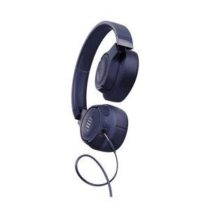 JBL TUNE750BTNC Bluetooth over-ear koptelefoon