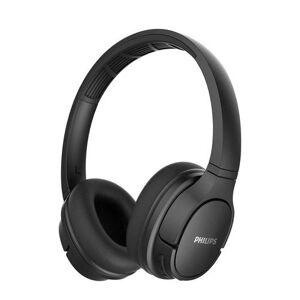 Philips ActionFit TASH402BK/00 Bluetooh on-ear koptelefoon  - Zwart - Size: 000