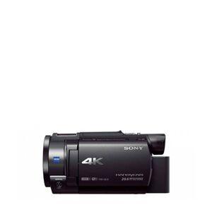 Sony FDRAX33B.CEN camcorder