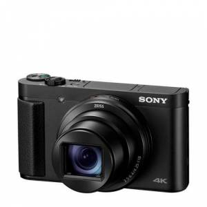 Sony DSCHX95B.CE3 compact camera