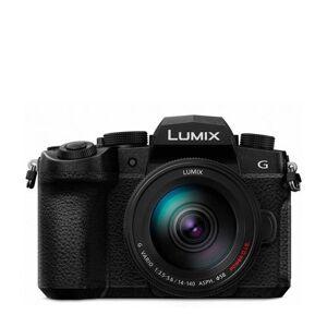 Panasonic DC-G90HEG-K systeemcamera