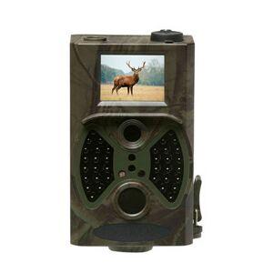 Denver WCT5003 action cam  - Zwart - Size: 000