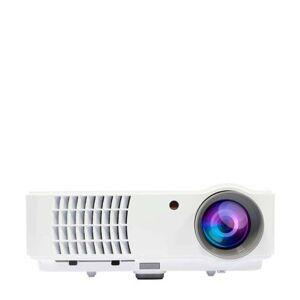 Salora 58BHD2500 HD LED beamer