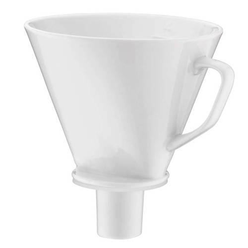 Alfi Coffee filter koffiefilter  - Wit