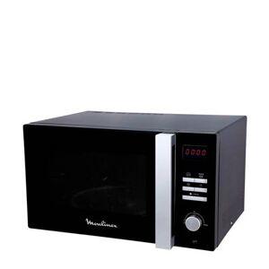 Moulinex MO28EGBL magnetron  - Size: 000