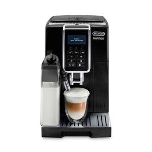 De'Longhi ECAM 350.55.B DINAMICA koffiemachine