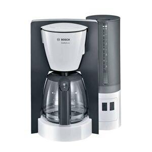 Bosch TKA6A041 koffiezetappraat