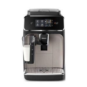 Philips EP2235/40 koffiemachine
