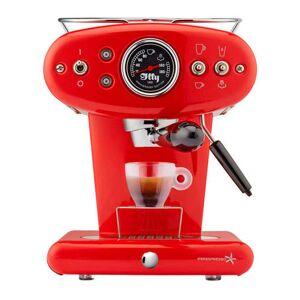 Illy X1 Anniversary Espresso & Coffee espressomachine