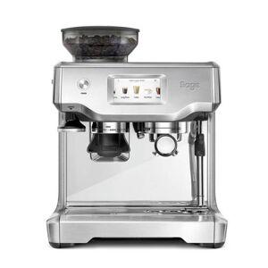 Sage BARISTA TOUCH espressomachine