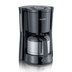 Severin KA4835 koffiezetapparaat