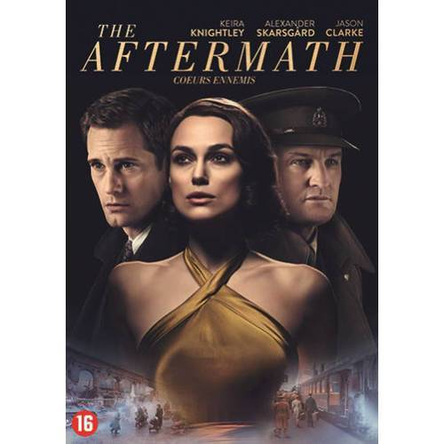The aftermath (DVD)