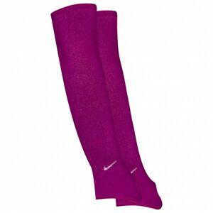 Nike Dames Dansmouwen AC0617-626  - violet - Size: One Size