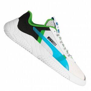 PUMA x PIRELLI Replicat-X Sneaker 339855-02  - wit - Size: 40