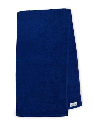 The One Towelling Sport Handdoek...