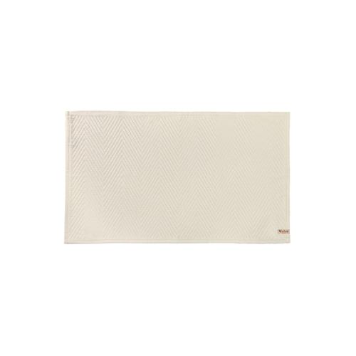 Walra badmat Soft Cotton - Kiezel