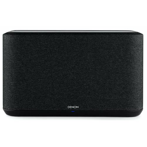 Denon Home 350 Draadloze Speaker - Zwart